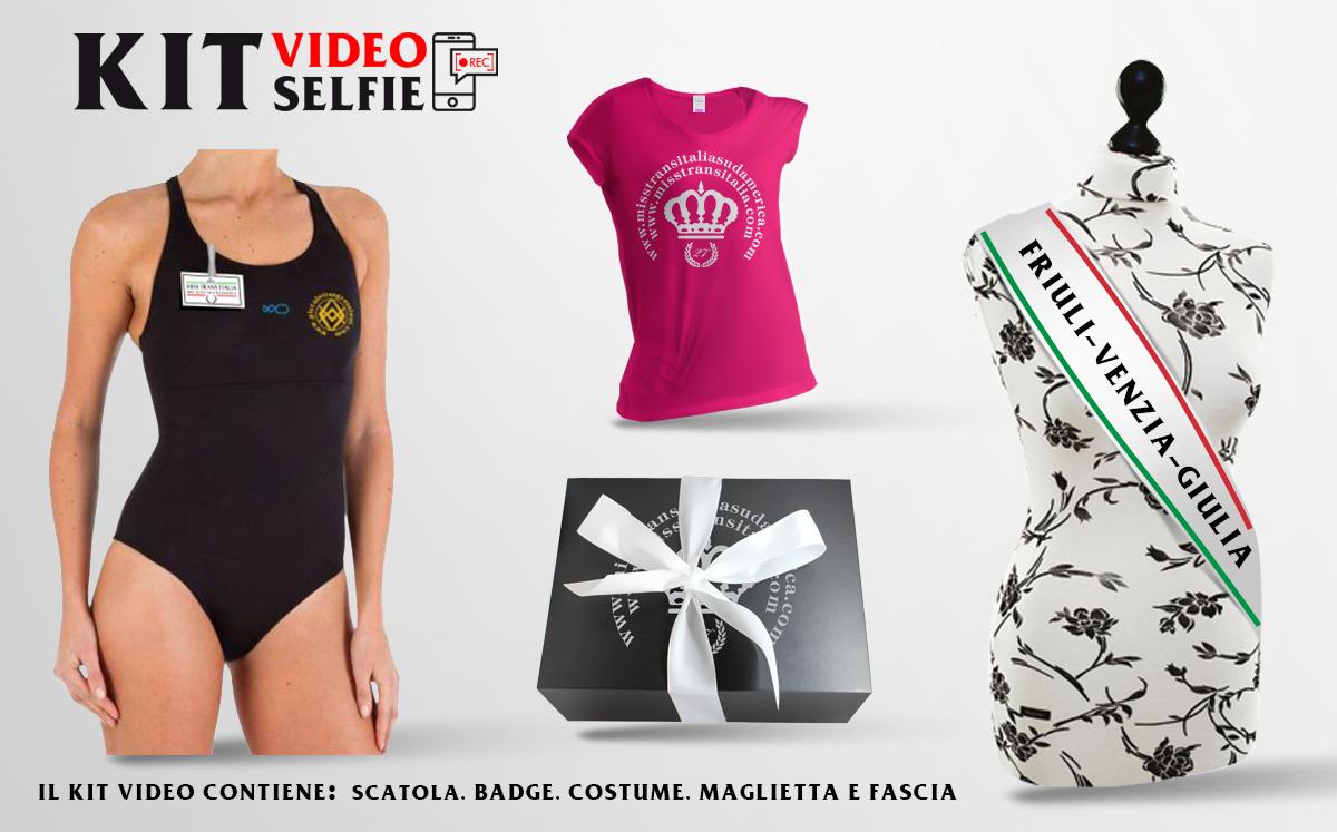 Kit_Video_Selfie_friuli_venezia_giulia